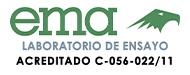 c-056-022-11editada
