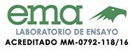 mm-0792-118-16editada